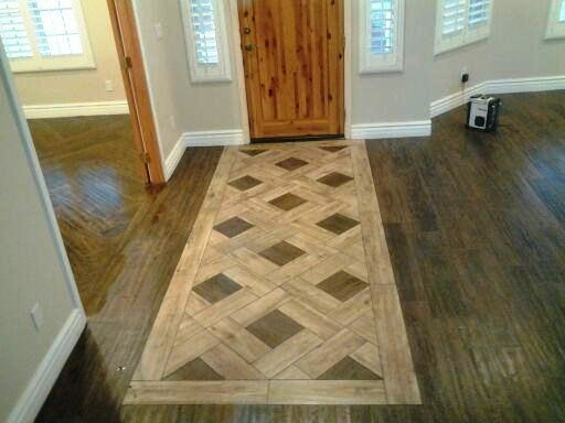 Floor Tile Dallas By SURFACE DECOR FLOOR WAREHOUSE DESIGN CENTER