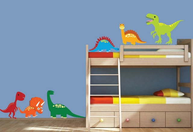 Products kids-decor