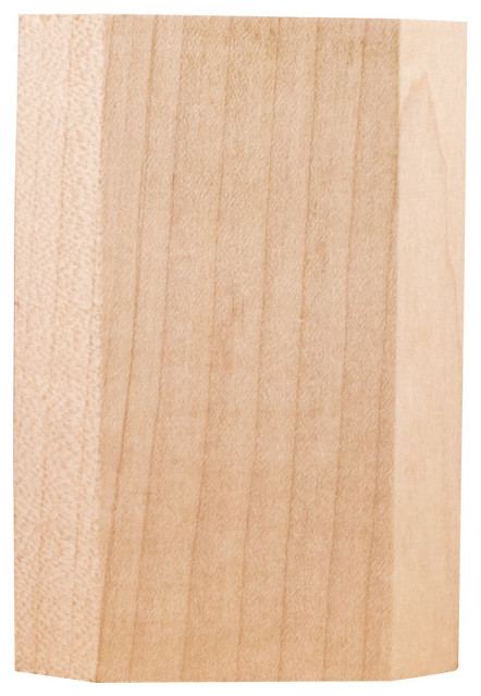 Cherry Transition Blocks Traditional Mouldings traditional-molding-and-trim