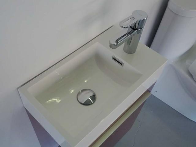 GEODE contemporary-bathroom-vanities-and-sink-consoles