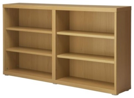BESTÅ Wall shelf unit - Contemporary - Display And Wall Shelves - by IKEA