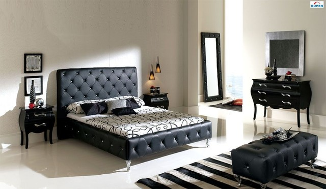 design of beds- universalcouncil