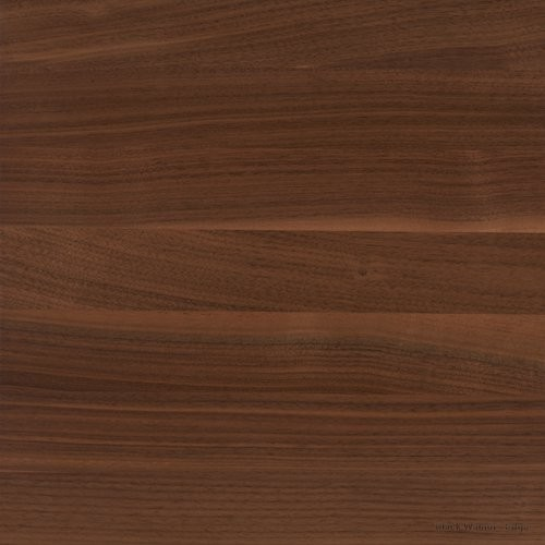 Black Walnut Edge Grain wood countertop/butcherblock surface image4 kitchen-countertops