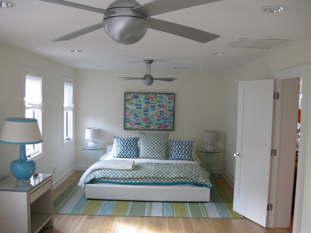 Modern Ceiling Fans In Bedroom Renovation Ceiling Fans Charleston By Se