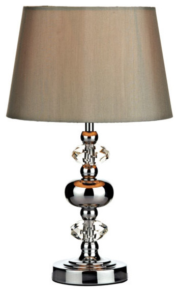 Touch table lamps for bedroom best inspiration for table for Bedroom touch table lamps