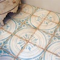 Our Exclusive Line floor-tiles