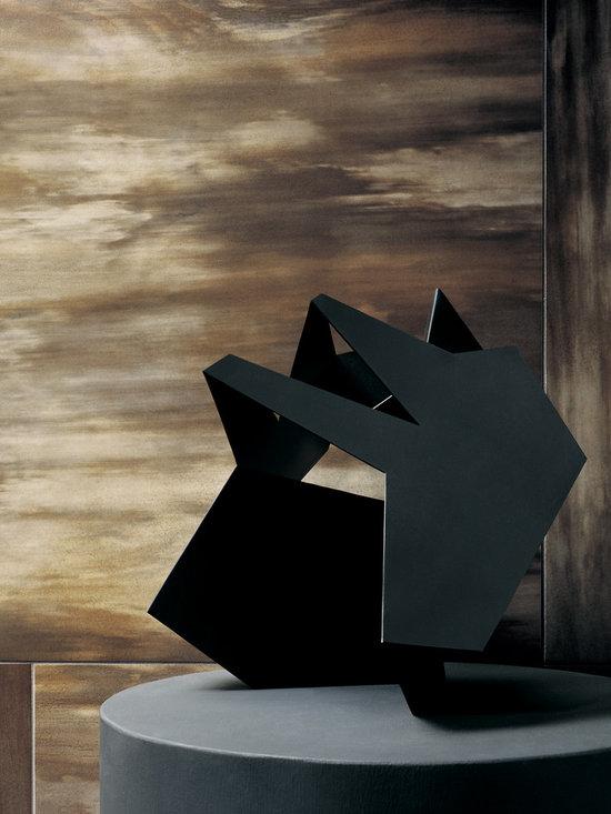 Rex Horn Porcelain Tile - HGTV Tile, Horn Tile, Buffalo Horn Tile, Animal Tile, Horn Warm Tile, Horn Dark Tile,  Horn Light Tile, 24x32 tile, 24x24 tile, 8x24 tile, Dark Tile, Rex Ceramiche, Rex Tile, Rex Tile
