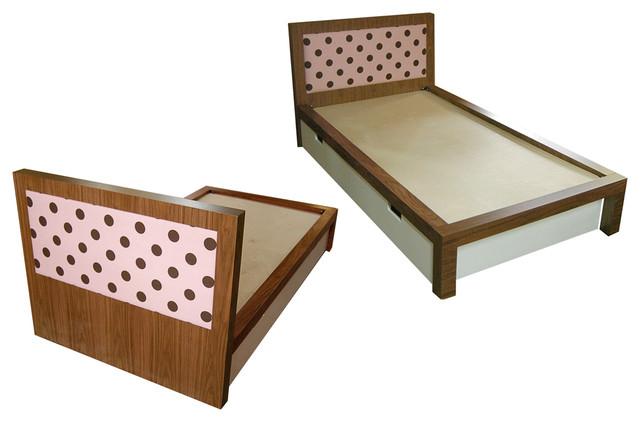 Custom Kids Bed beds