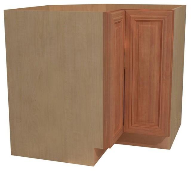 Quick Ship Assembled Cabinets Home Decorators