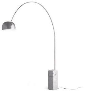 Interior Design Magazine: Floor Lamps Room And Board