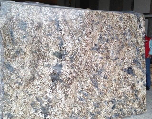 countertop colors grey granite countertops by blue grey granite kitchen countertops boston by