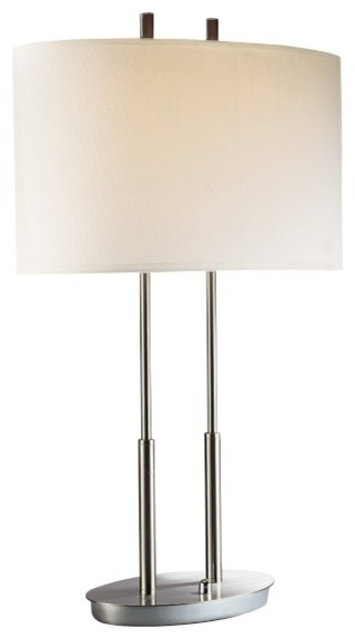 essential lighting for the home office contemporary