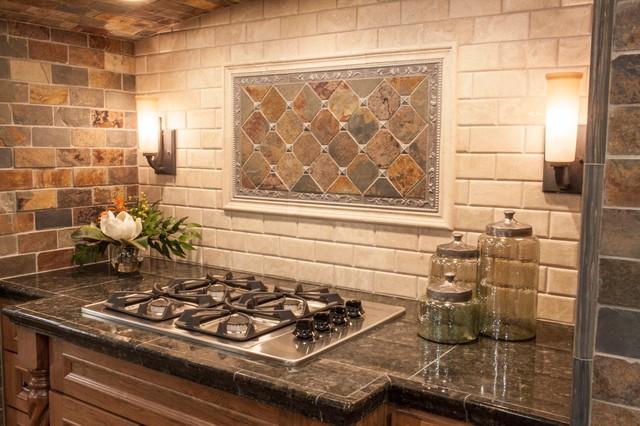 the tile shop tile stone countertops