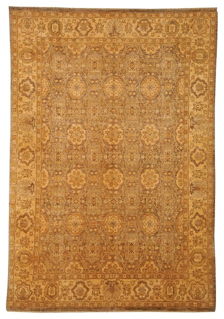 Ebanista Rugs {Traditional & Transitional} traditional-rugs