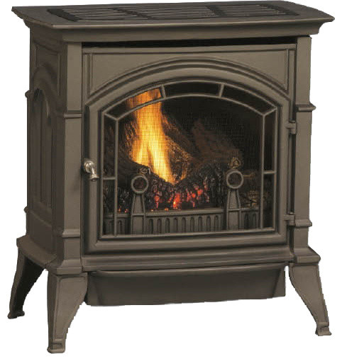 Wall gas fireplace heaters wall free engine image for for Contemporary ventless gas fireplaces