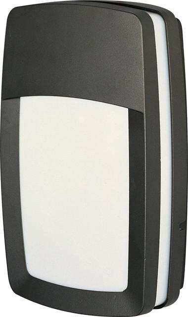 Maxim Lighting 86202WTABZ Zenith EE 2-Light Wall Mount transitional-outdoor-lighting