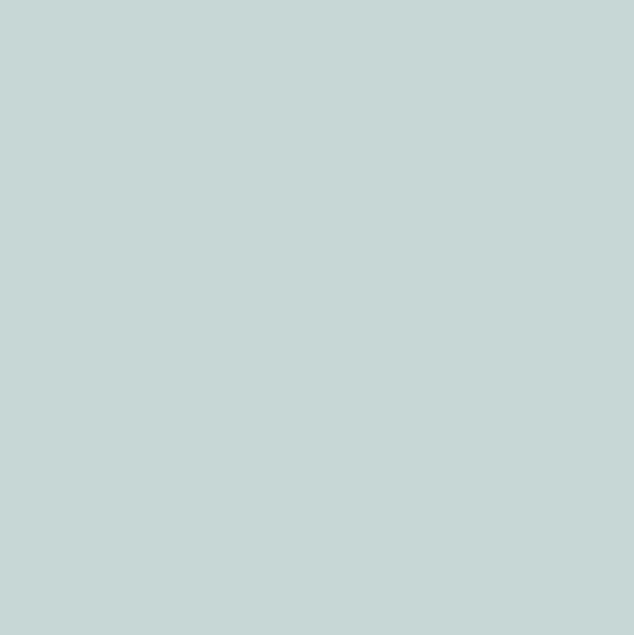 Tidewater SW 6477 Paint paint-and-wall-covering-supplies