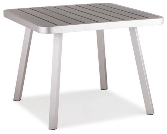 Great Contemporary Outdoor Furniture -