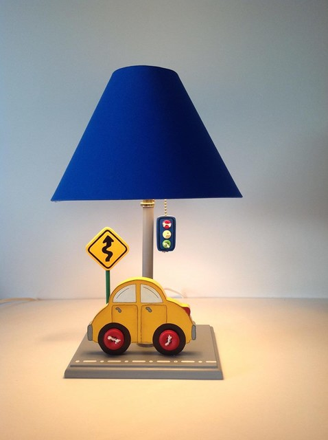 Kids Bedroom Lamp 28+ [ boys bedroom lamps ] | boys bedroom lamp interior amp