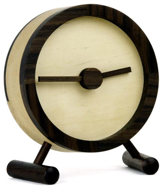 Singgih Kartono Klock-01 modern-clocks