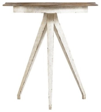 Stanley Archipelago Pub Table Blanquilla 186-21-34 modern-dining-tables