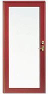 Storm Doors screen-doors