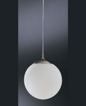 Rondo pendant light  S3- Inventory Sale !! modern-pendant-lighting