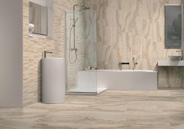Happy floors rustic san francisco by cheaperfloors for Sardinia floor lamp chrome