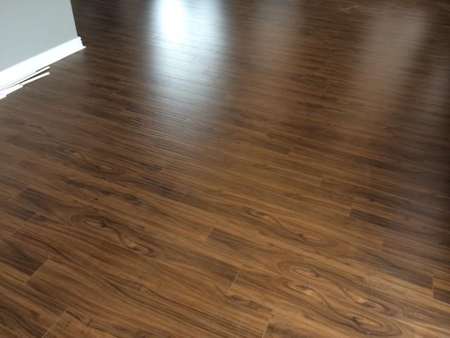 Flooring city high quality 12mm handscraped laminate for High quality laminate flooring