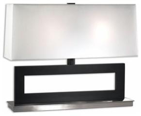 Sonneman | Da Vinci Pendant Light modern-table-lamps