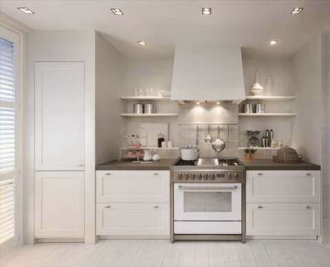 siematic kitchens by designs living san diego