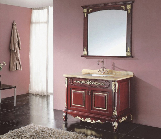 Excellent BLUE AUSTRALIA VANITIES  See More