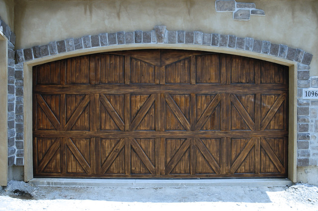 da Vinci details rustic-outdoor-products