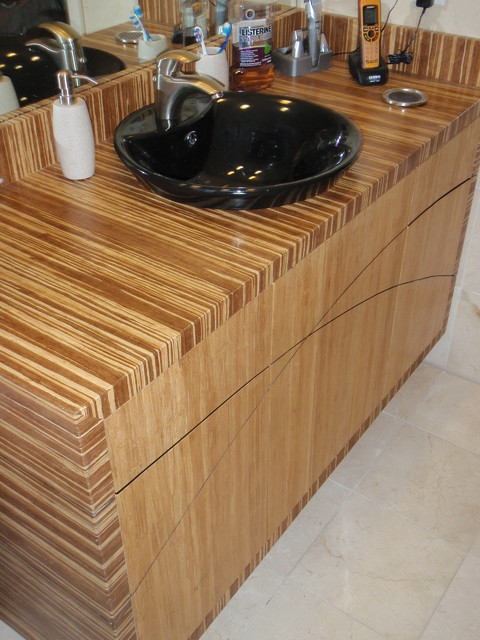 bamboo crew custom cabinets and countertops cabinets cabinetry