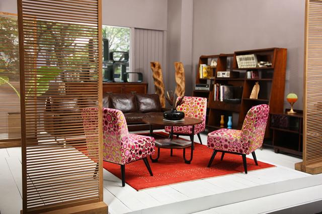 Vintage and retro furniture singapore asian sofas for Oriental furniture singapore