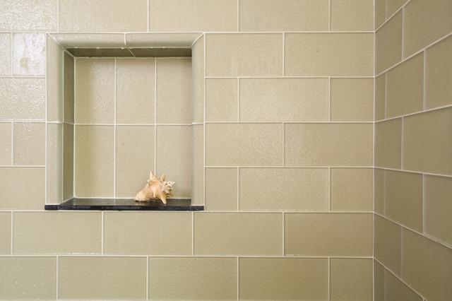 Bathroom Tiles Horizontal wonderful rectangular bathroom tiles horizontal or vertical floor