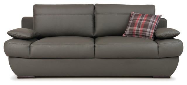 Guliano Sofa Bed With Storage Contemporary Futons