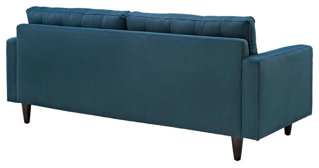 Empress Sofa EEI-1011 Azure modern-sofas