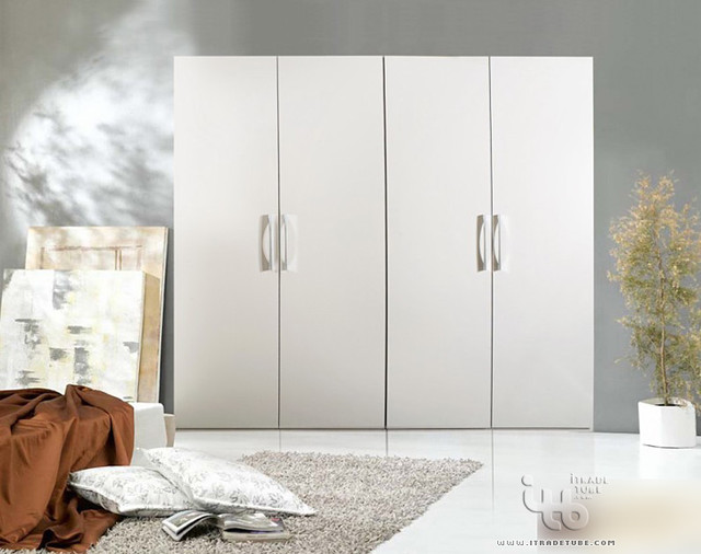 wardrobe bedroom closet armoire clothes closet bedroom furniture