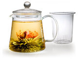 contemporary coffee makers and tea kettles Houzz Products: A Special Spring Tea Party (46 photos)