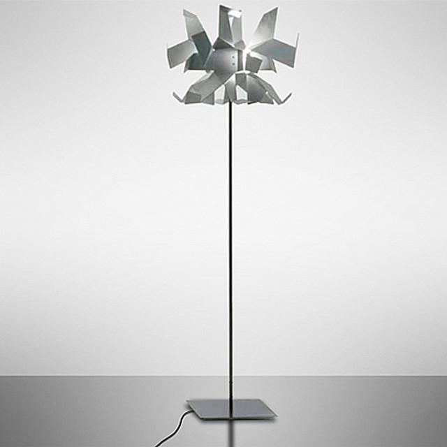 Glow Floor Lamp by Pallucco floor-lamps