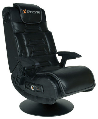 ace bayou x pro gaming chair review