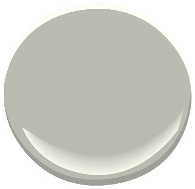 Gray Horse 2140-50 Paint traditional-paints-stains-and-glazes