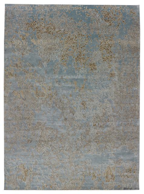 Couture Collection carpet-tiles