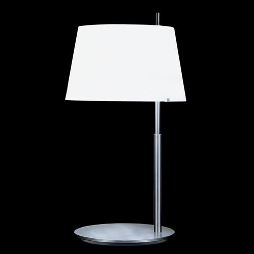 FontanaArte | Passion Table Lamp (small) transitional-table-lamps