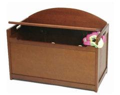 Kids Toy Box modern-kids-products