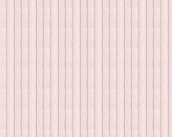 Baby Pink Chenille Fabric - Our Baby Pink Chenille is as soft as it is beautiful. Made from 100% woven Polyester this durable chenille is the perfect fabric to bring years of enjoyment to your creations. Perfect for your baby's bedding.