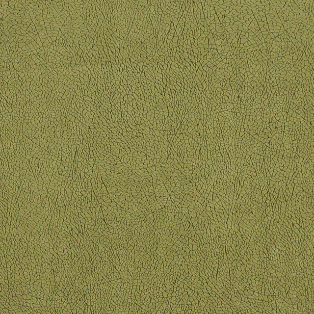 Contemporary Upholstery Fabric | 640 x 640 · 245 kB · jpeg