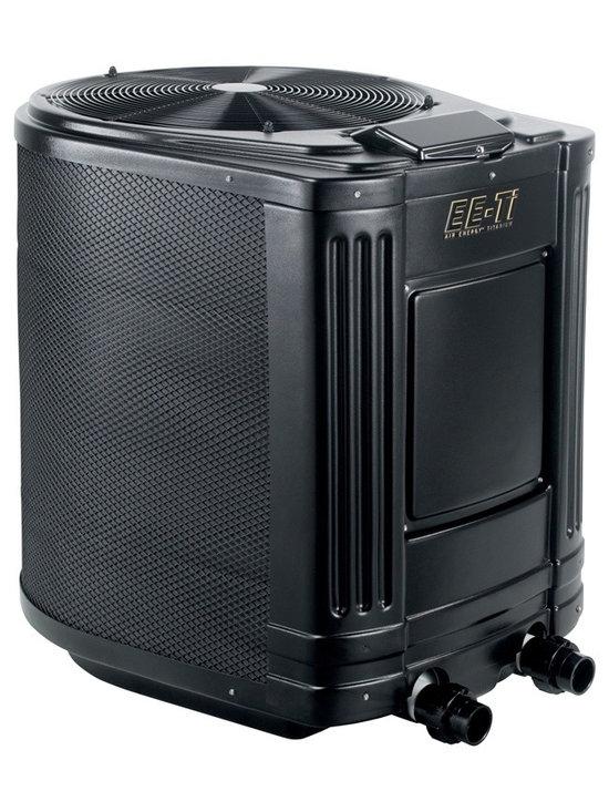 Jandy Pro Series EE-TI Heat Pump - Jandy Pro Series EE-TI Heat Pump  - Save as much as 80% to heat your pool over alternate heating methods.