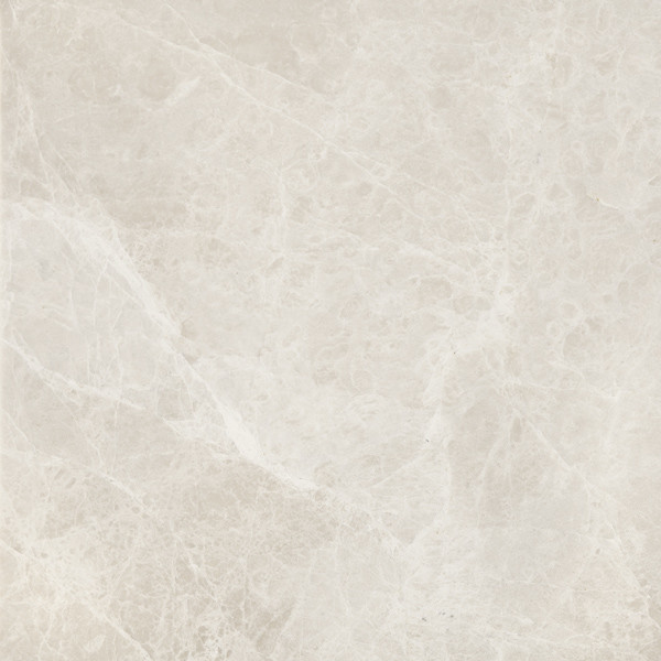 Imperial Cream Marble Tiles Contemporary Wall And